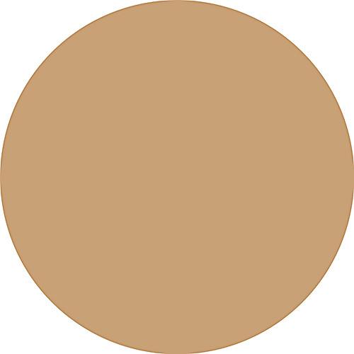 NC44 (tanned caramel w/golden undertone for medium to dark skin)