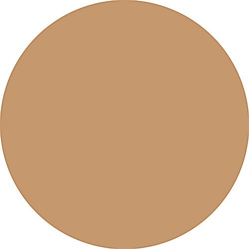 NC45 (deep bronzed w/golden undertone for dark skin)