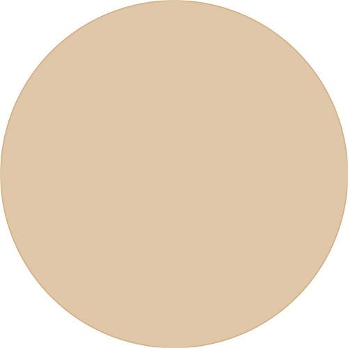 NC15 (fair w/golden undertone for fair skin)