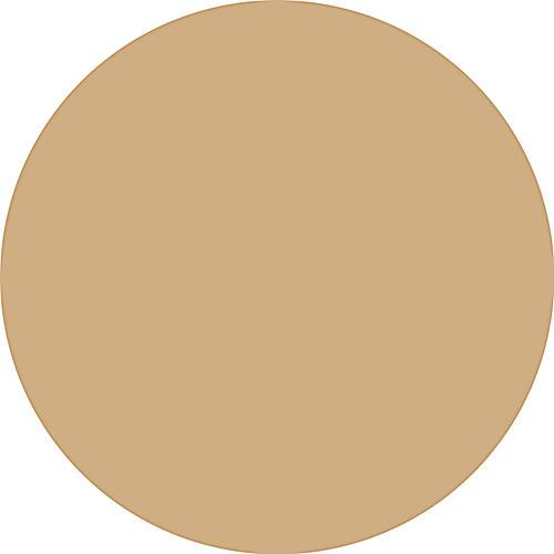 NC35 (light to medium peachy golden undertone for light to medium skin)