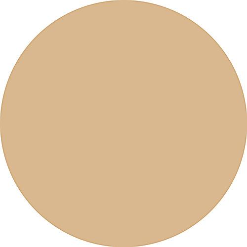 NC25 (light w/golden peach undertone for light skin)