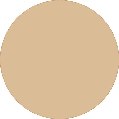 NC20 (light neutral golden undertone for light skin)