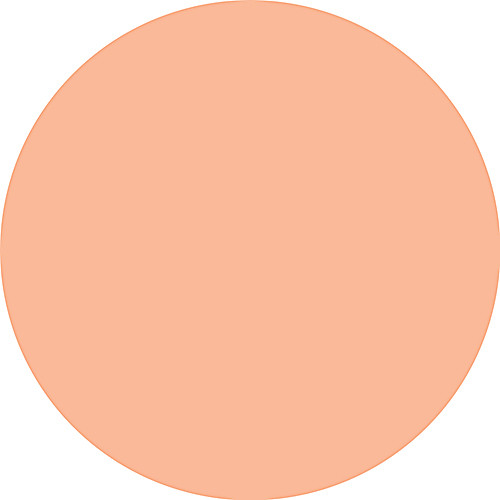 Copper Touch (soft peachy nude w/ multi-dimensional shimmer)