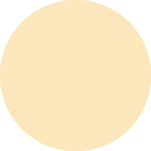 Radiant Yellow (yellow)