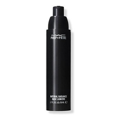MACPrep %2B Prime Natural Radiance