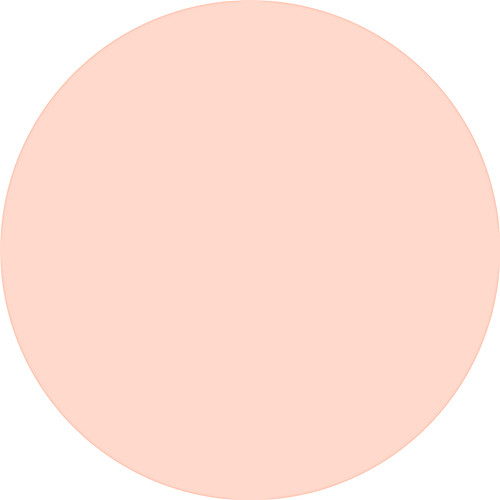 Show Gold (peach that breaks pink)