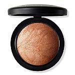 MAC Mineralize Skinfinish Highlight Face Powder