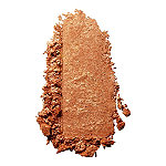 MAC Mineralize Skinfinish Gold Deposit (soft reflective golden-bronze)