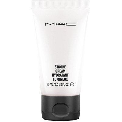 MACStrobe Cream Sized To Go