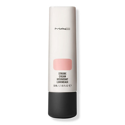 MACStrobe Cream