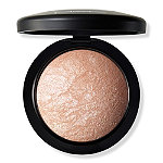 MAC Mineralize Skinfinish Highlight Face Powder