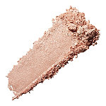 MAC Mineralize Skinfinish Soft And Gentle (gilded peach bronze)