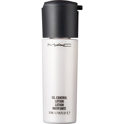 MACOil Control Lotion