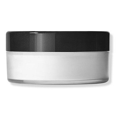 MACPrep + Prime Transparent Finishing Loose Powder