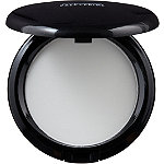 MAC Online Only Prep + Prime Transparent Finishing Pressed Powder