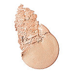 MAC Extra Dimension Skinfinish Double-Gleam (beige that breaks silver)