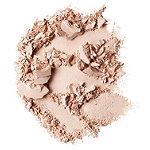 MAC Eyeshadow Brulé (soft creamy-beige - satin)