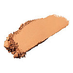 MAC Studio Fix Powder Plus Foundation NW40 (tanned beige w/ rosy undertone for medium to dark skin)