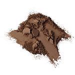 MAC Eyeshadow Espresso (muted golden brown - matte)