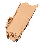 MAC Studio Fix Powder Plus Foundation NC35 (neutral beige w/ golden undertone for medium skin)