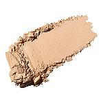 MAC Studio Fix Powder Plus Foundation NC20 (golden beige w/ golden undertone for light skin)