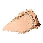 MAC Studio Fix Powder Plus Foundation NW22 (beige w/ neutral undertone for light to medium skin)
