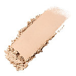 MAC Studio Fix Powder Plus Foundation NC15 (fair beige w/ neutral undertone for light skin)