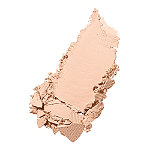MAC Studio Fix Powder Plus Foundation NW10 (very fair w/ neutral rosy undertones for light skin) (online only)
