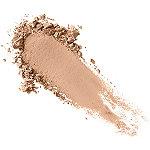 MAC Eyeshadow Soba (gold brown w/ gold shimmer - satin)