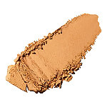 MAC Studio Fix Powder Plus Foundation NC43 (burnt peach w/ golden undertones for medium to dark skin)
