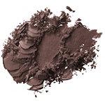 MAC Eyeshadow Brun (muted blackish-brown - satin)