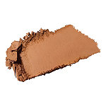 MAC Studio Fix Powder Plus Foundation NW50 (rich mahogany w/ red undertones for deep dark skin)