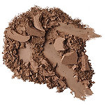 MAC Eyeshadow Charcoal Brown (muted taupe brown - matte)