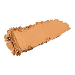 MAC Studio Fix Powder Plus Foundation NC50 (deep golden bronze w/ golden undertone for dark skin)