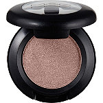 MAC Veluxe Pearl Eyeshadow