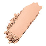 MAC Studio Fix Powder Plus Foundation NW25 (mid tone beige w/ rosy undertone for light to medium skin)