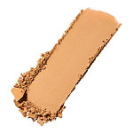 MAC Studio Fix Powder Plus Foundation NC42 (tanned peach w/ golden undertones for medium to dark skin)