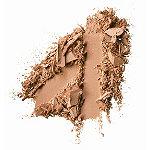 MAC Eyeshadow Soft Brown (soft golden peachy-brown - matte)