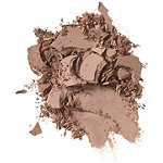 MAC Eyeshadow Wedge (soft muted beige taupe - matte) (online only)