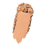 MAC Studio Fix Powder Plus Foundation NW30 (medium beige w/ rosy undertone for medium skin)
