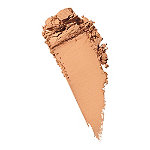 MAC Studio Fix Powder Plus Foundation NW35 (medium beige w/ neutral rosy undertone for medium skin)