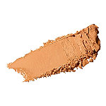 MAC Studio Fix Powder Plus Foundation NC45 (deep bronze w/ peachy undertone for dark skin)