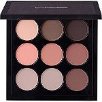 MAC Eyeshadow X 9 - Dusky Rose