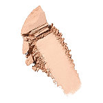 MAC Studio Fix Powder Plus Foundation NW15 (very fair w/ neutral undertone for light skin)