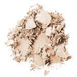 MAC Eyeshadow Ricepaper (peachy gold w/ shimmer - frost)