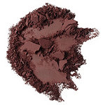 MAC Eyeshadow Embark (intense reddish brown - matte)