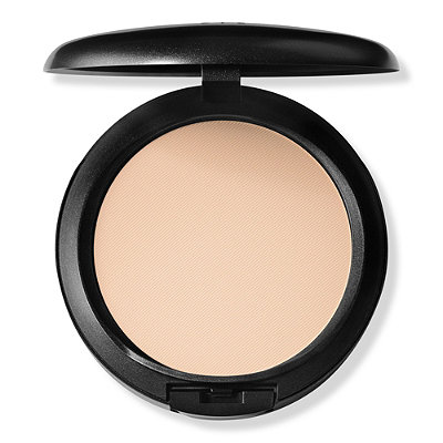 MACStudio Fix Powder Plus Foundation