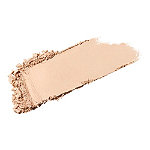 MAC Studio Fix Powder Plus Foundation NC10 (very fair w/ neutral golden undertone for light skin)