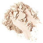 MAC Eyeshadow Blanc Type (creamy beige - matte)
