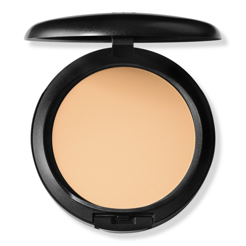 Mac Studio Fix Powder Plus Foundation Ulta Beauty